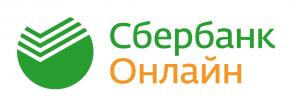 blog-0700164001427960503